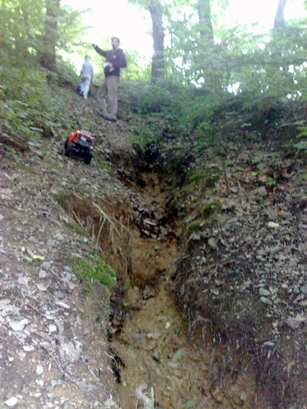 Expedicka Kosice 11.06.2011 Tr1